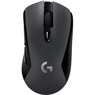 Link to Logitech G603 Bluetooth Mouse G603 Bluetooth Mouse Similar Items in Keyboards & Mice