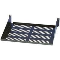 Tripp Lite(R) SRSHELF2P 2U SmartRack Cantilever Fixed Shelf