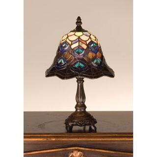 Hardwired meyda tiffany table lamps for less overstock keyboard keysfo Choice Image