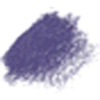 Violet - Prismacolor Premier Colored Pencil Open Stock