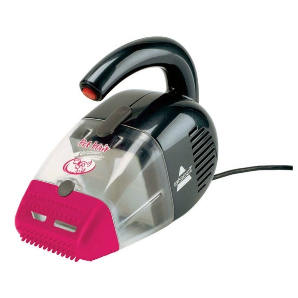 Bissell 33A1 Pet Hair Eraser Handheld Vacuum