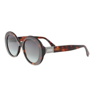 b26985f10911 Fendi Women s Sunglasses
