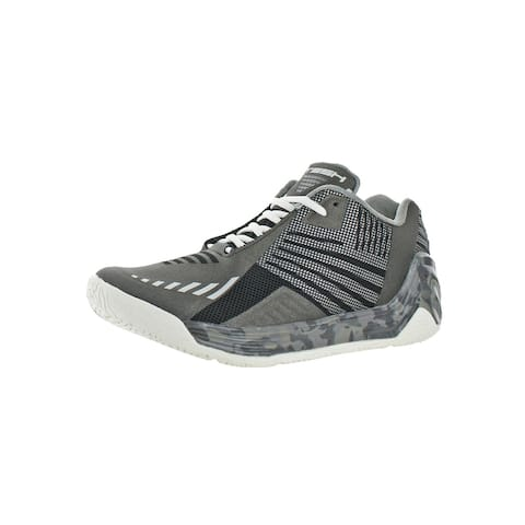 795c5b7823 Buy Green Men's Athletic Shoes Online at Overstock | Our Best Men's ...