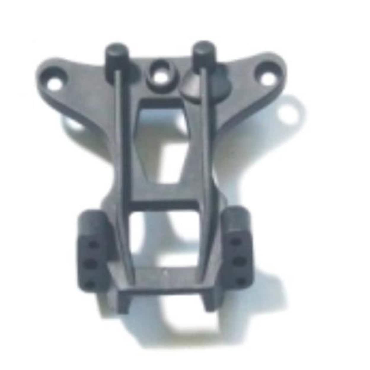 Redcat Racing Steering Mount Assembly and Ackerman Plate KB-61012
