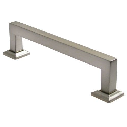 Rusticware 996 7 Inch Center To Handle Cabinet Pull Free Shipping On Orders Over 45 14813018