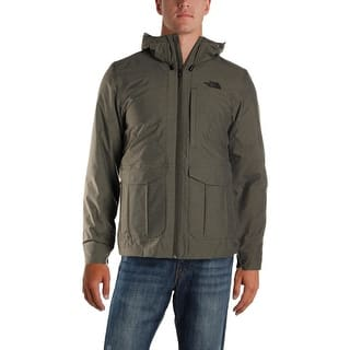 26bd8929660d Sales   Promotions. On Sale · brand  The North Face ...
