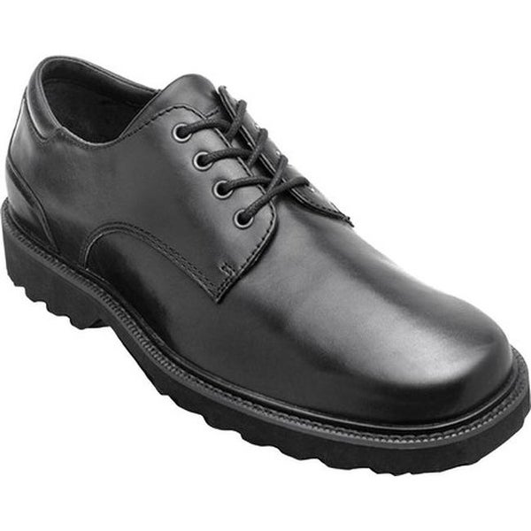 Rockport Men's Northfield Oxford Black