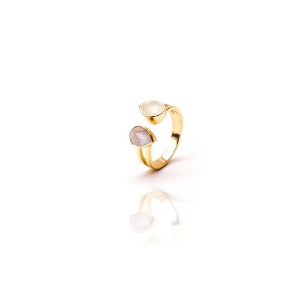 Gossamer Ring