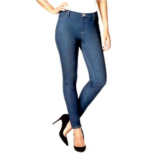 Lee Ladies Petite Jean Legging, Persian, Size Petite Small (4 options available)