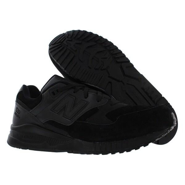 New Balance 530 Men's Shoes Size - 11 d(m) us
