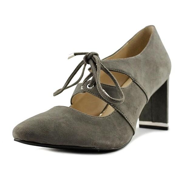 Alfani Binddi Women's Heels