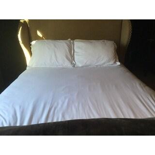 Becky Cameron Hotel Quality 3-Piece Duvet Cover Set