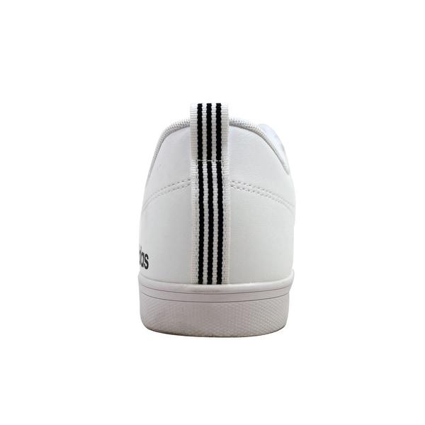 Adidas Women's Neo Pace White/Black