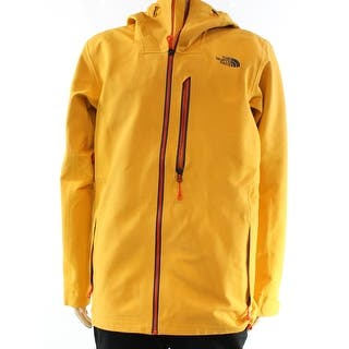 The North Face NEW Yellow Mens Size Small S Steep Series Jacket https://ak1.ostkcdn.com/images/products/is/images/direct/9c8db33c69a8a08e546c991df9d4353ceb2cf6c7/The-North-Face-NEW-Yellow-Mens-Size-Small-S-Steep-Series-Jacket.jpg?impolicy=medium