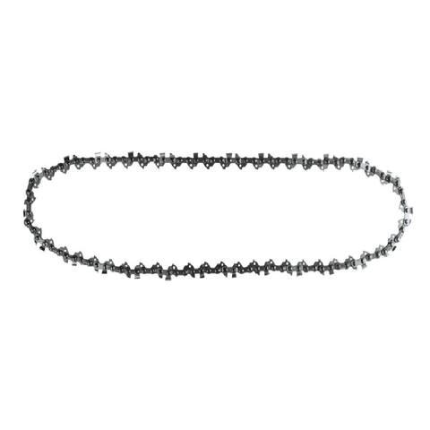 Makita E-00228 Saw Chain, Silver, 14 Inch