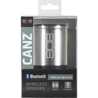 RCA Port Bluetooth Speakr