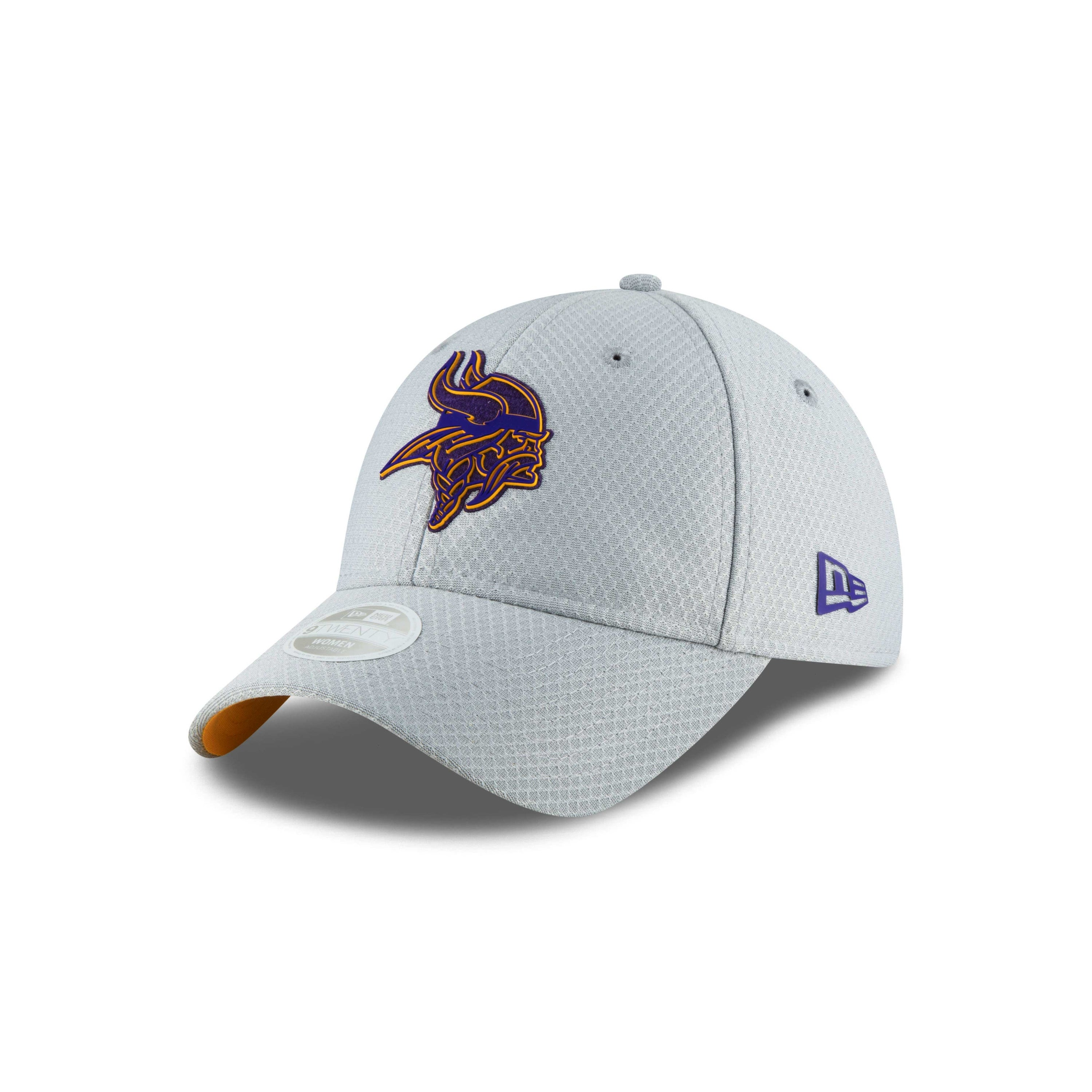 various colors 51423 6a846 Buy New Era Women s Hats Online at Overstock   Our Best Hats Deals
