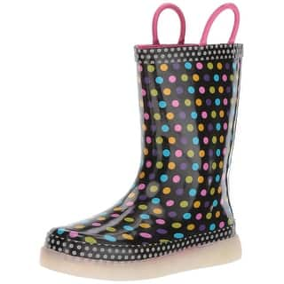 MUK LUKS® Girl s Stacy Boots. 4 of 5 Review Stars. 1. Quick View 740ceaec7752