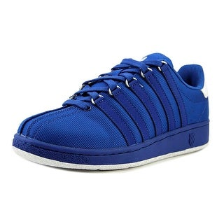 K-Swiss Classic VN T  Classic Blue/White Sneakers Shoes