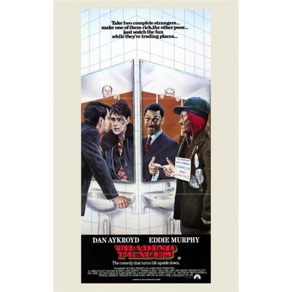 trading places full movie free