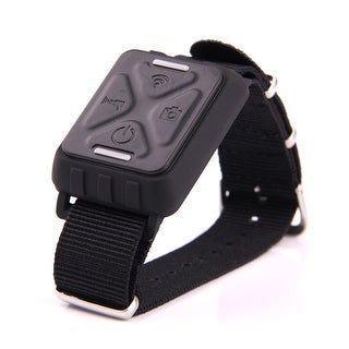 Remote Control Watch - For GIT1 Action Camera