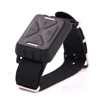 Spytec Remote Control Watch For Git1 + Git2 Action Camera