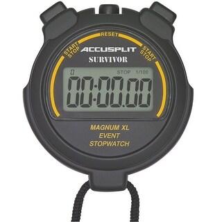 Accusplit S3E Event Stopwatch