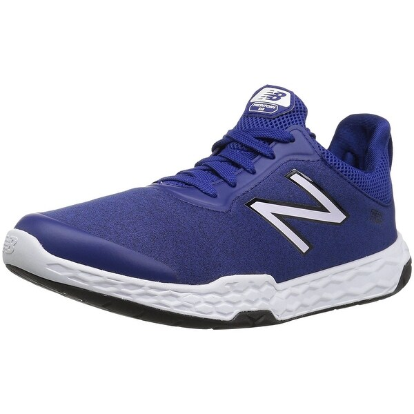 mens trainers size 9 new balance