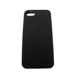 STM Opera Cell Phone Case Lightweight iPhone 5