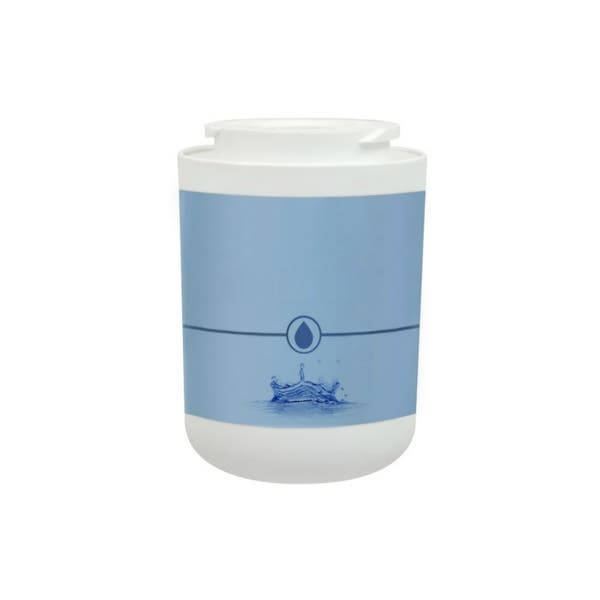 Shop Replacement Water Filter for GE GSHS6LGBBHSS ... on
