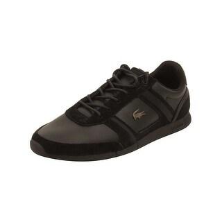 Lacoste Men's Menerva 118 1 Sneaker