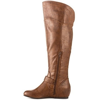 G by Guess Genesa Women's Boots