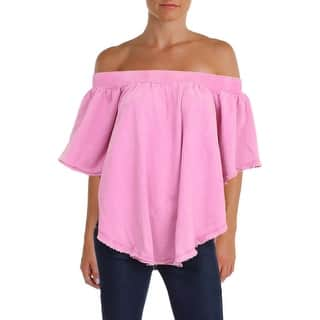 6e7ab24394d Free People Tops