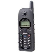 Engenius Technologies,Inc - 2 Way Radio Handset