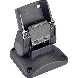 Humminbird MS-M Quick Disconnect Mounting System For 100 / 600 / 700 Series