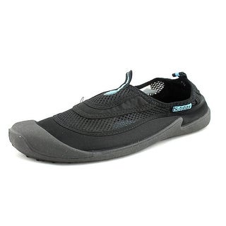 Cudas Flatwater Water Shoes Round Toe Canvas Water Shoe