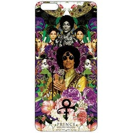 Prince iPhone 6 Plus Case Apple iPhone 6s Plus Cover|https://ak1.ostkcdn.com/images/products/is/images/direct/9cbd233815d432e4a8f052f07c6f870073b0286f/Prince-iPhone-6-Plus-Case-Apple-iPhone-6s-Plus-Cover.jpg?impolicy=medium