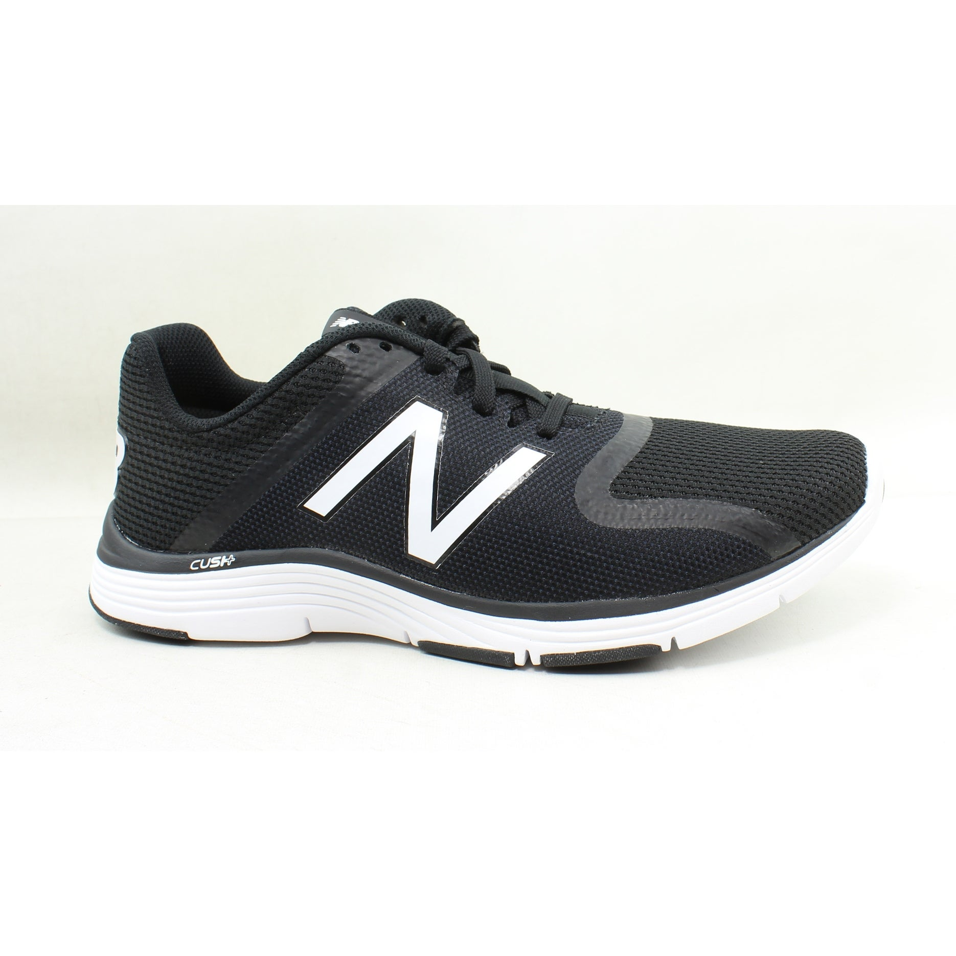 Buy Men's Athletic Shoes Online at Overstock   Our Best