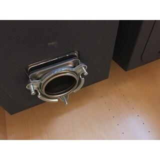 Shop Kraus Gda 1 Pax Garbage Disposal Adapter On Sale
