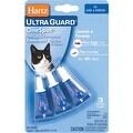 Hartz Kitten & Cat One Spot - Thumbnail 0