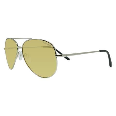 Piranha Jet Low Light Driving Sunglasses