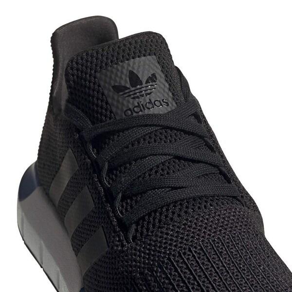 Shop adidas Originals Men's Swift Running Shoe Overstock