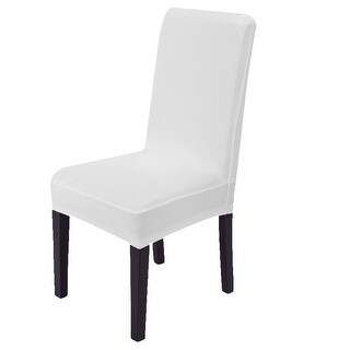 Chair Covers Slipcovers Shop The Best Brands Overstockcom