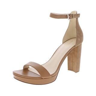 e2a340c7c4f5 Pink Nine West Women s Shoes