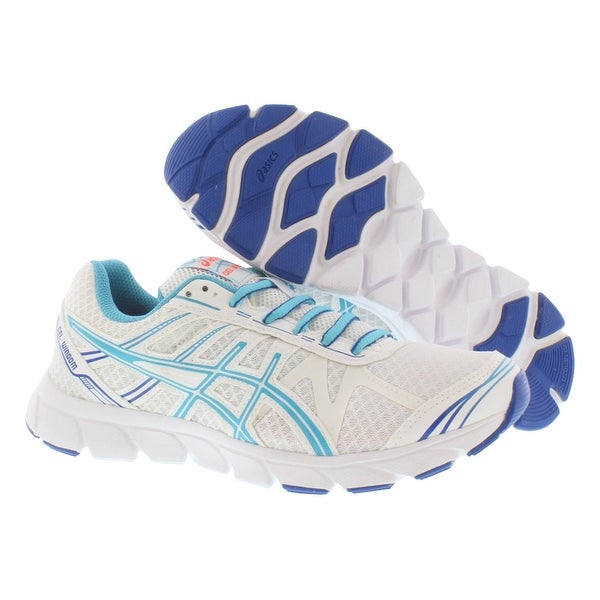 Asics Gel Windom Cross-Training Women's Shoes Size - 11 b(m) us