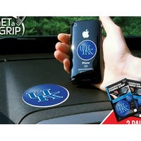 University of Kentucky Get a Grip 2 Pack