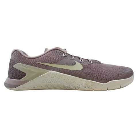 Nike Metcon 4 Particle Rose/Opal 924593-600 Women's Size 15