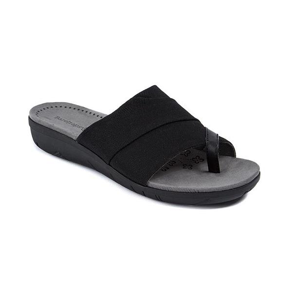 Baretraps Jodey Women's Sandals & Flip Flops Black