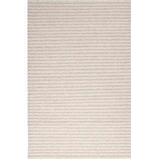 Link to Hand-woven Warsaw Wool Area Rug Similar Items in French Country Rugs