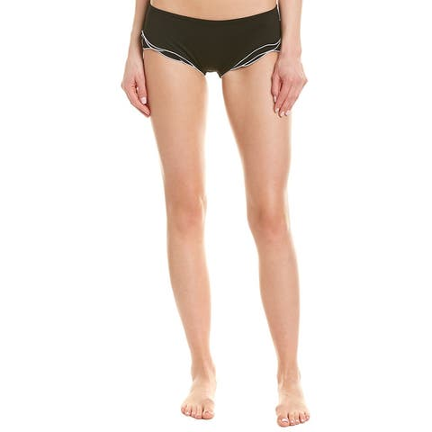 La Perla Bikini Bottom